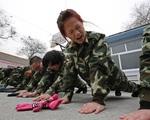 Trung Quốc: Một thanh niên tử vong tại trại cai nghiện Internet