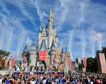 Walt Disney phải bồi thường 3,8 triệu USD cho hơn 16.000 nhân viên