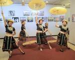 Triển lãm ảnh 'Việt Nam - Đất nước và con người' tại Nga
