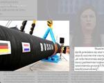 Mỹ có ý định đơn phương trừng phạt Nga: Châu Âu giận dữ