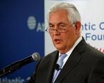 Mỹ sẵn sàng đàm phán vô điều kiện với Triều Tiên