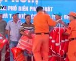 Đề nghị Indonesia xử lý tốt vấn đề ngư dân - ảnh 1