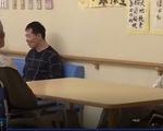 Dân số già hóa - Cơ hội kinh doanh các ngành phục vụ người già tại Nhật Bản