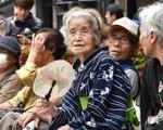 Nhật Bản: Dân số già khiến diện tích đất bỏ hoang gia tăng
