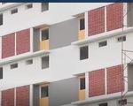 TP.HCM: 81.000 hộ cần nhà ở xã hội giai đoạn 2016 - 2020