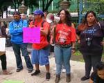 Mexico bảo vệ người nhập cư ảnh hưởng bởi DACA