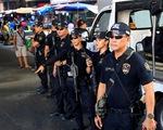 Tấn công nhà tù ở Philippines, hơn 150 tù nhân trốn thoát