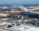 Tranh cãi về kế hoạch xây 41 nhà máy nhiệt điện tại Nhật Bản