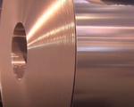 Bê bối chất lượng của Kobe Steel gây chấn động ngành sản xuất thế giới - ảnh 1