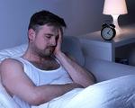 Thiếu ngủ sẽ khiến hệ miễn dịch suy yếu