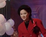 Giọng ca Người tình mùa đông lần đầu tiên làm liveshow ở Hà Nội