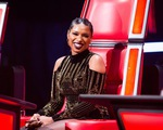 Vì sao HLV The Voice Anh 'lấn sân' sang phiên bản Mỹ?