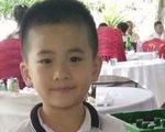 Bé trai 6 tuổi mất tích bí ẩn ở Quảng Bình