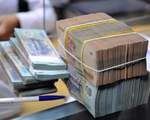 Nhiều người dân bỗng dưng mắc nợ ngân hàng cả chục triệu đồng