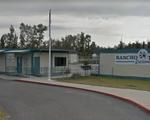 Nổ súng tại trường tiểu học ở Mỹ, 3 người thiệt mạng