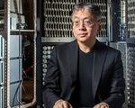 Nhà văn Anh Kazuo Ishiguro giành Nobel Văn học 2017
