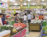 Nông nghiệp Hàn Quốc thích ứng có khí hậu ấm lên