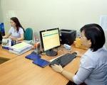 Lần đầu tiên được phép nộp thuế điện tử ngoài giờ hành chính