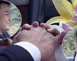 Tập 34 phim Người phán xử: Bất chấp thủ đoạn, anh em Tuấn - Tú bán đứng em gái? - ảnh 1