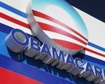 Tổng thống Obama bảo vệ các di sản đối nội