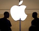 WSJ: Apple có thể sẽ không sử dụng chip của Qualcomm từ 2018