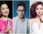 Dàn nghệ sĩ 'khủng' rủ nhau sang Hàn biểu diễn phục vụ kiều bào Việt Nam