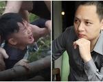 Chia sẻ gây 'bão' của nhạc sĩ Nguyễn Hải Phong về cách ứng xử khi con bị ngã