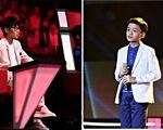 Giọng hát Việt nhí: Soobin Hoàng Sơn được đặt lên bàn cân với G-Dragon - ảnh 3