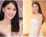 Ngắm vẻ đẹp dịu dàng của thí sinh thanh lịch nhất Tôi là Hoa hậu Hoàn vũ Việt Nam 2017