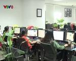 Đà Nẵng đẩy mạnh xuất khẩu phần mềm