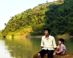 'Cha cõng con' liên tiếp giành giải thưởng quốc tế