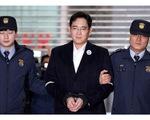 Phó Chủ tịch Tập đoàn Samsung Electronics bị đề nghị tăng án