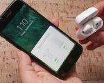Hàng loạt thiết bị Apple bắt đầu được 'lên đời' hệ điều hành