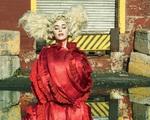 Katy Perry: Không dễ để yêu tôi