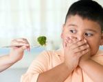 Thừa cân, béo phì: Cảnh báo từ các chuyên gia dinh dưỡng