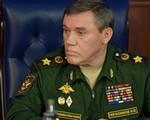 Nga tuyên bố đánh bại hoàn toàn IS tại Syria