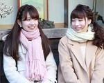 60 phụ nữ Nhật không muốn hẹn hò và kết hôn