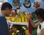Phú Thọ mở rộng thị trường tiêu thụ nông sản an toàn
