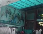 """""""Thương thảo"""" trên sức khỏe người dân tại phòng khám có bác sĩ Trung Quốc - ảnh 1"""