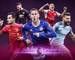 TRỰC TIẾP BÓNG ĐÁ Ngoại hạng Anh hôm nay (30/9): Chelsea - Man City, Man Utd - Palace