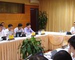 Đối thoại tháo gỡ kiến nghị sửa đổi quy định về an toàn thực phẩm