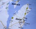 Bốn nước cắt đứt quan hệ ngoại giao với Qatar