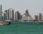 Các quốc gia vùng Vịnh gửi 'tối hậu thư' cho Qatar