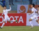 Đội hình tiêu biểu vòng 1 V.League: Gọi tên Quang Hải, Silva... vinh danh CLB Hà Nội