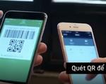 Mã QR - Cách chi trả và quản lý tài liệu của tương lai?