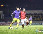 Văn Quyết bị cấm thi đấu 2 trận, nộp phạt 15 triệu