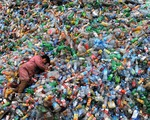 Trung Quốc siết chặt nhập khẩu rác thải từ nước ngoài