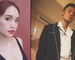 Dương Thừa Lâm không có kế hoạch lấy chồng