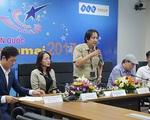 NSND Trịnh Lê Văn: Sao Mai tìm được tài năng hay không… là chuyện của trời đất