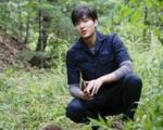 Lee Min Ho háo hức khi lần đầu đóng phim tài liệu
